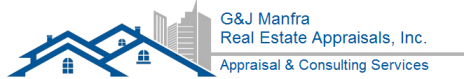 G & J Manfra Real Estate Appraisals, Inc.